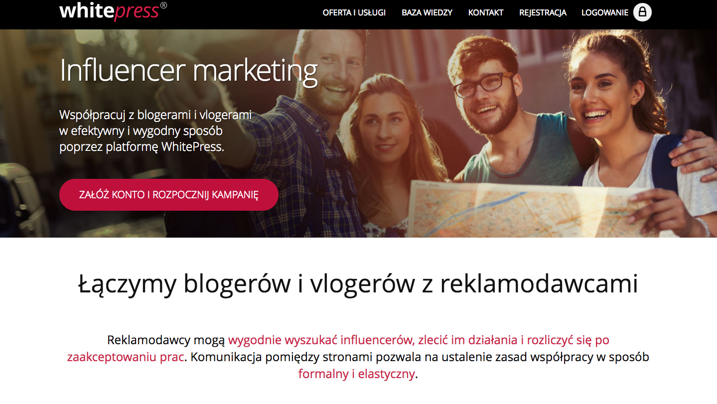 fot. whitepress.pl