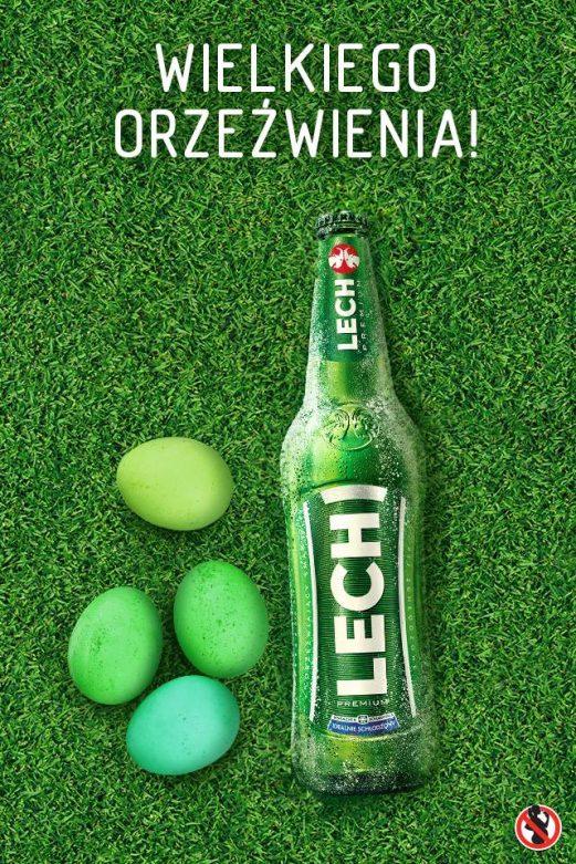 fot.facebook.com/Lech
