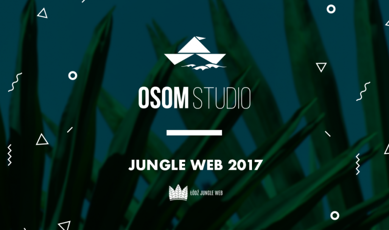 OSOM_STUDIO_x_LODZ_JUNGLE_WEB