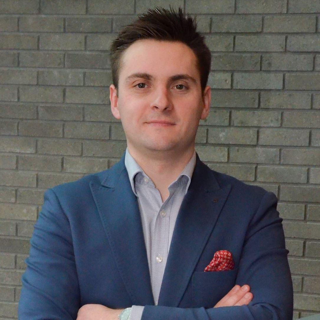 Tomasz-Rowiński