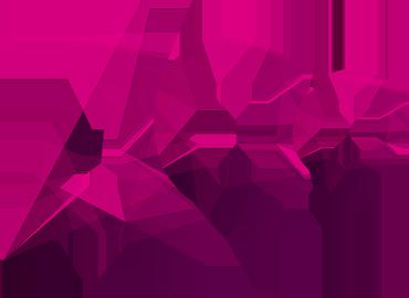 logo-aqq