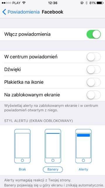 fot. screen z telefonu