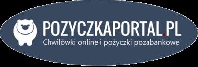 pp-zfp(1)(1)