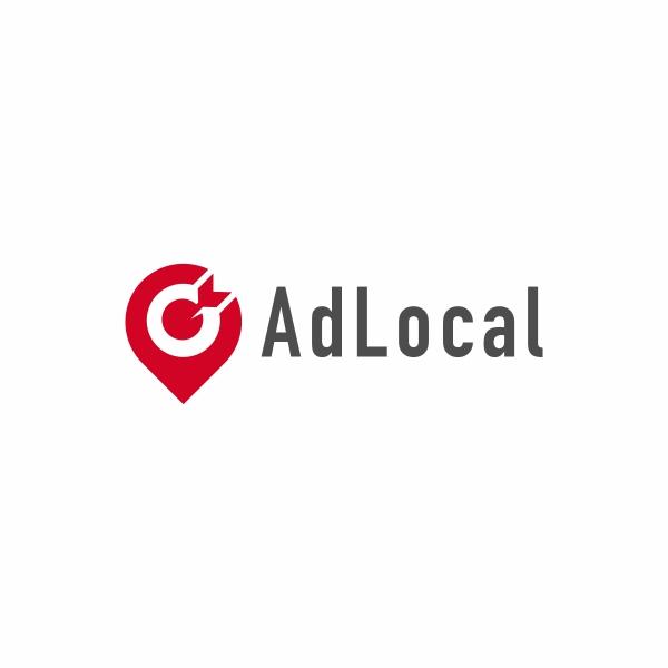 AdLocal_logo