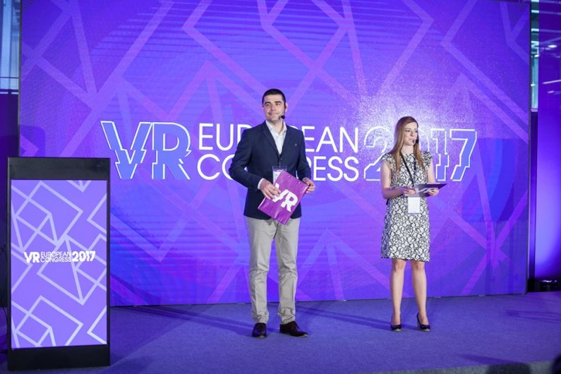 fot. facebook.com/europeanvrcongress