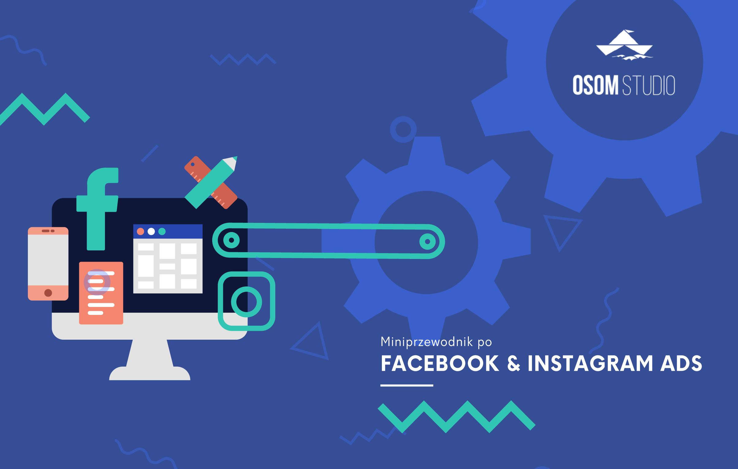 miniprzewodnik_po_Facebook_Insta_Ads_by_OSOM_STUDIO_1
