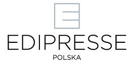 EDIPRESSEpolska
