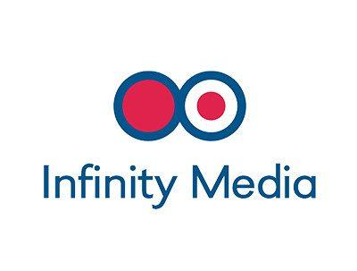infinity-400x303