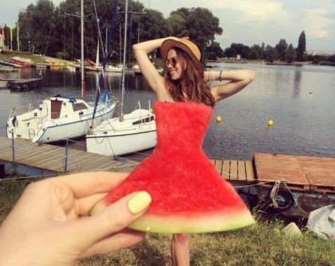 fot. instagram.com/agnieszka_zywuszko
