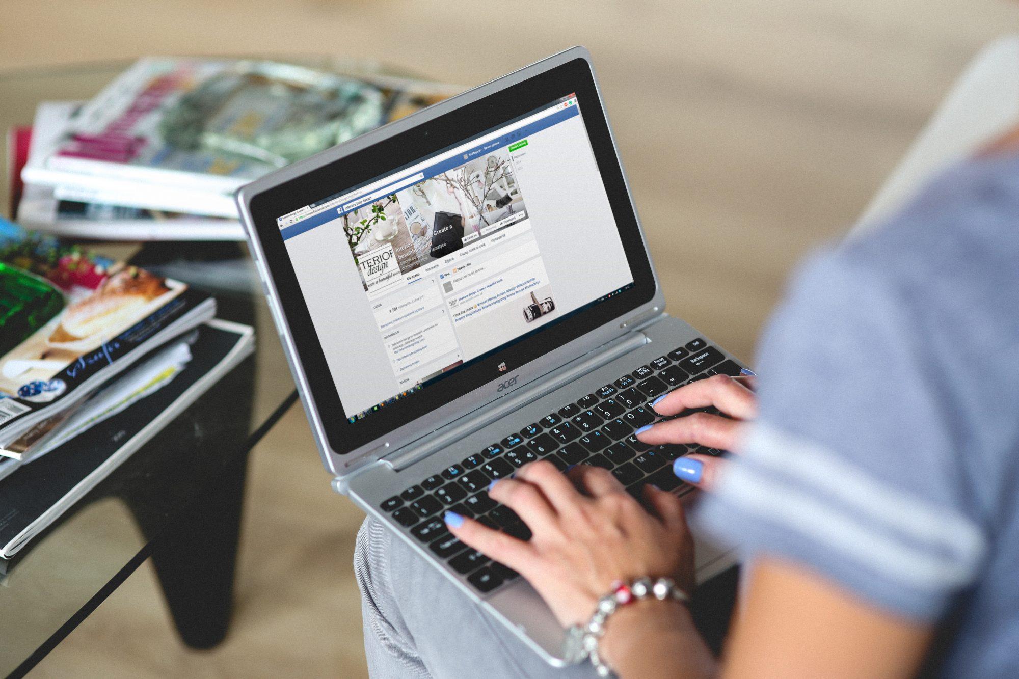 fot. bank zdjęć pixabay.com