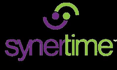 synertime_logo2