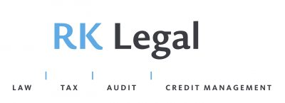 RKLegal_logo_NEW