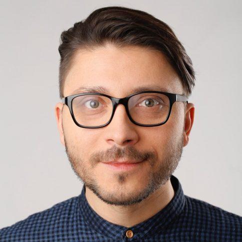 SOSNOWSKI ROBERT BPR PION