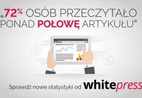 WhitePress-pozwala-ocenić-zaangażowanie-czytelnika