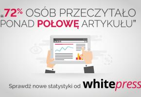 WhitePress-pozwala-ocenić-zaangażowanie-czytelnika