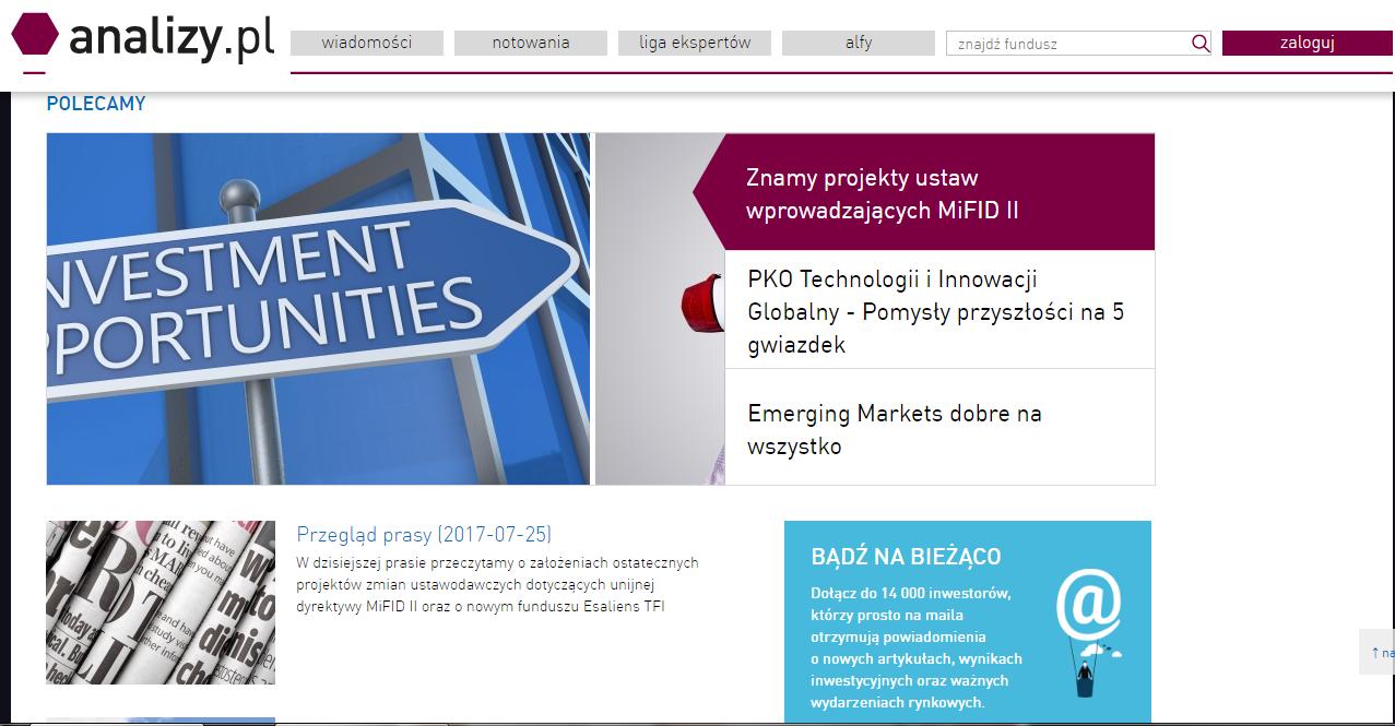 analizy_pl
