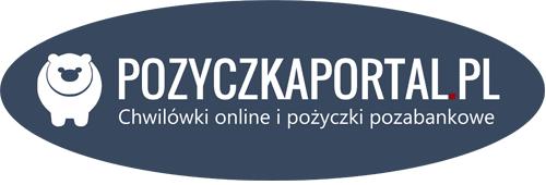 pp-zfp11