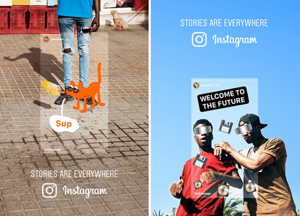wersm-instagram-stories-are-everywhere-1-600x432