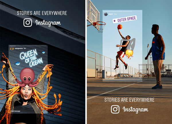 wersm-instagram-stories-are-everywhere-3-600x432