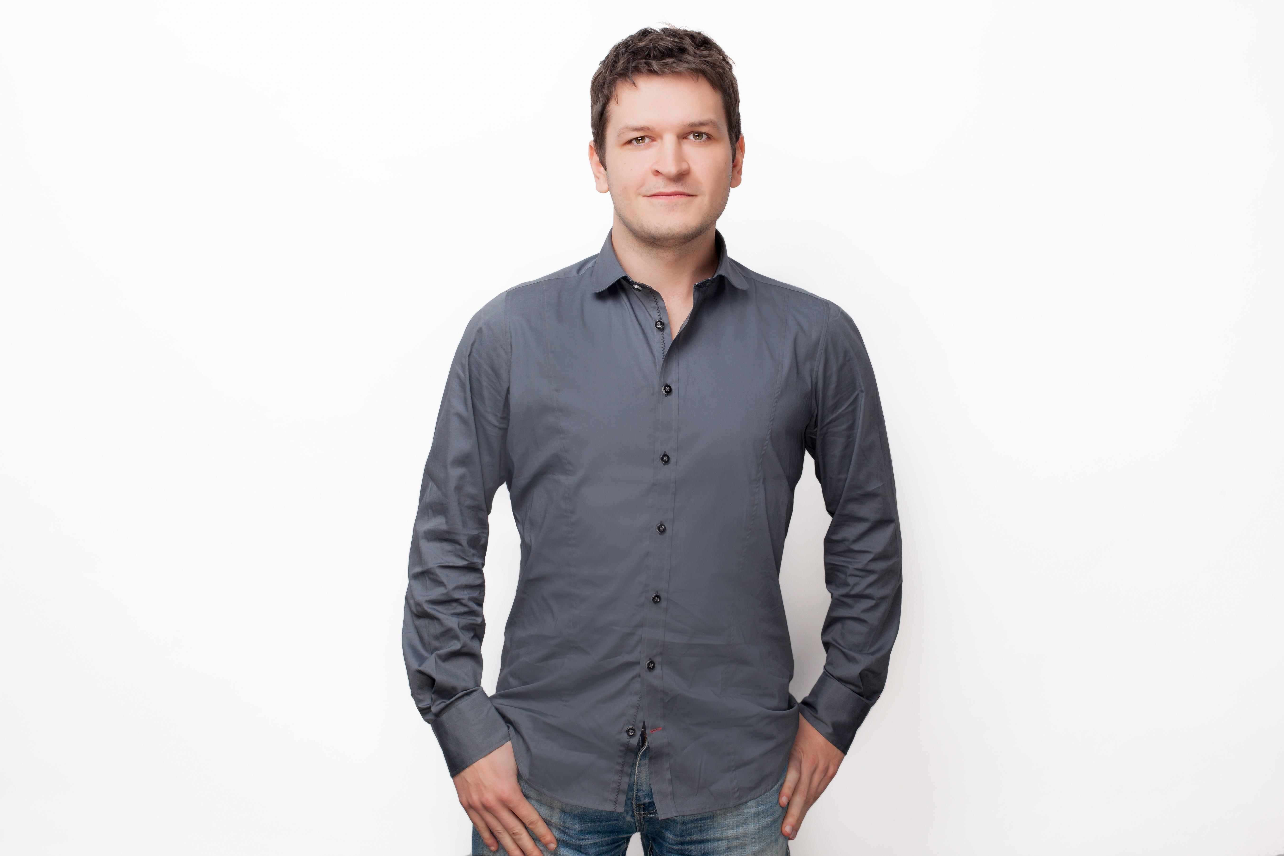 Bartosz-Michalak