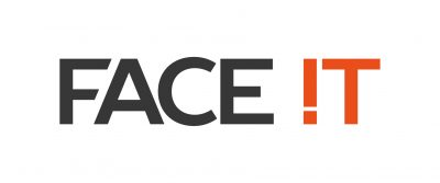 faceit_logo