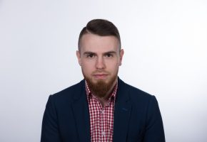 Maciej-Kapuściński