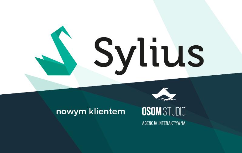 OSOM-STUIOxSylius