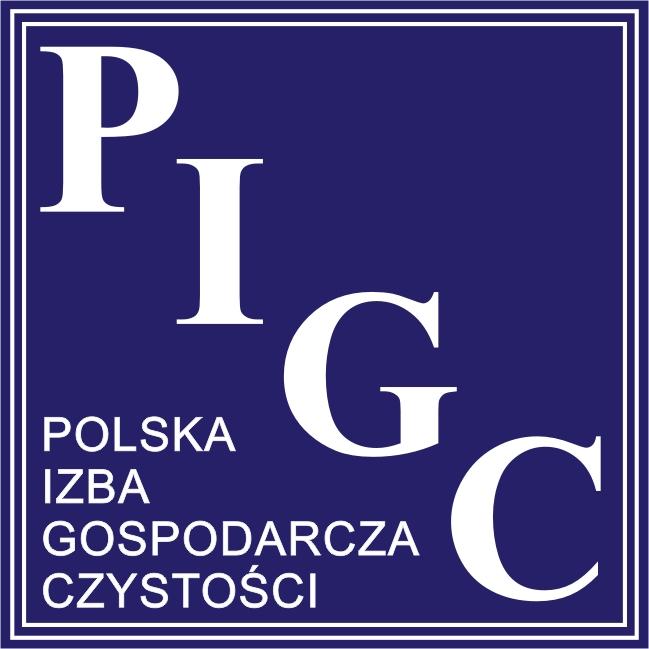 PIGC_logo