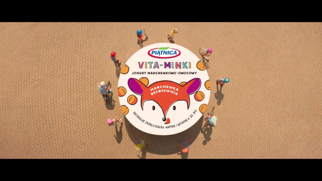 VITA-MINKI-2