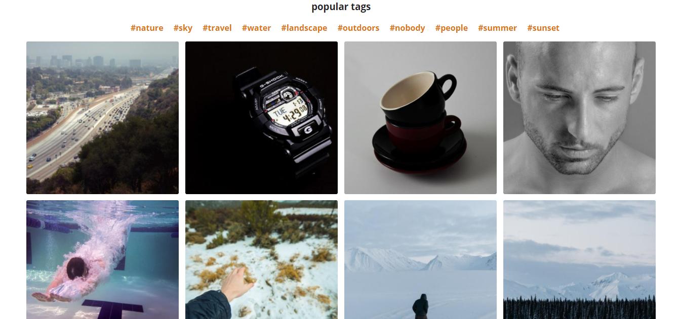 fot. librestock.com