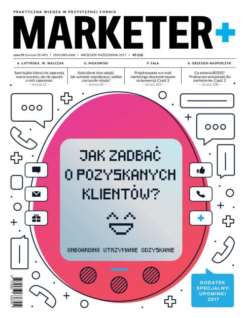 Marketer-plus-cover