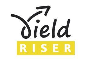 Yield-Riser-logo