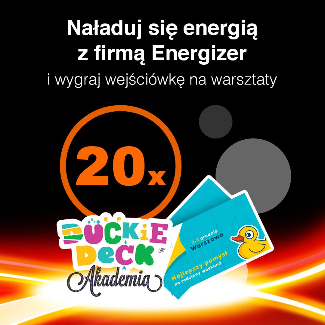 1080x1080_Energizer_Duckie-Deck