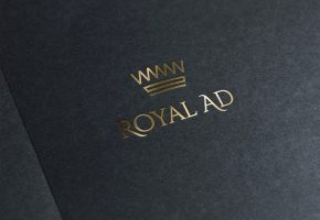 Logo_RoyalAd