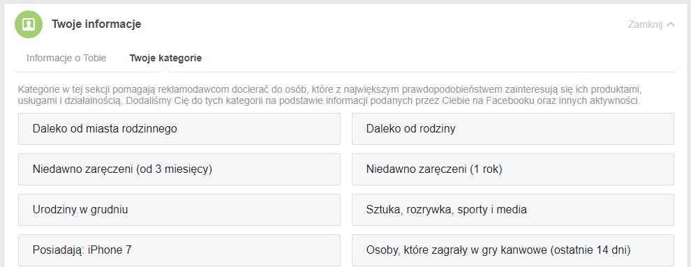 fot. zrzut ekranu z Facebooka