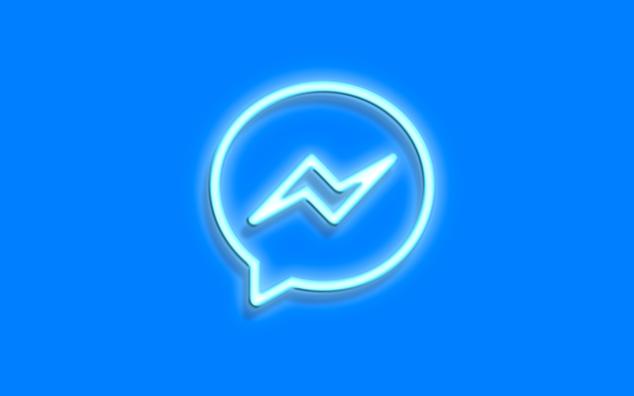 fot. Nie działa Ci Messenger? Facebook boryka się z globalną awarią