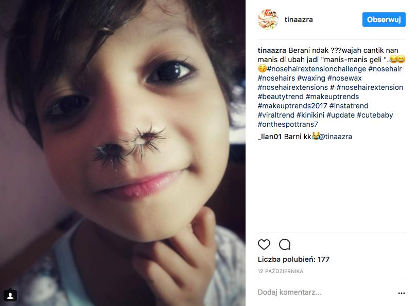 fot. instagram.com/tinaazra