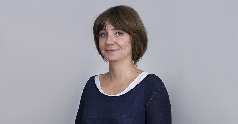 Monika_Jaranowska_PPC_Specialist_OSOM-STUDIO