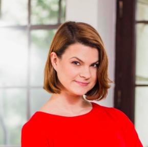 Karolina Kornacka