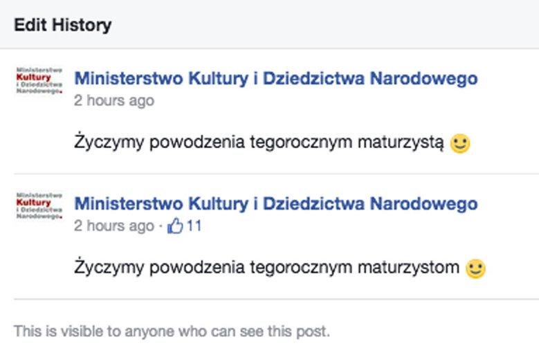 źródło: natemat.pl