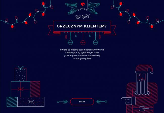 fot. grzecznyklient.netizens.pl