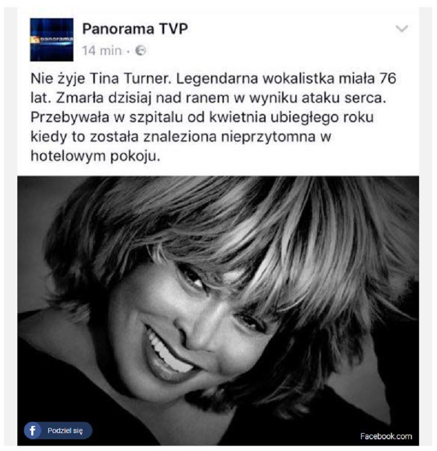źrodło: wprost.pl