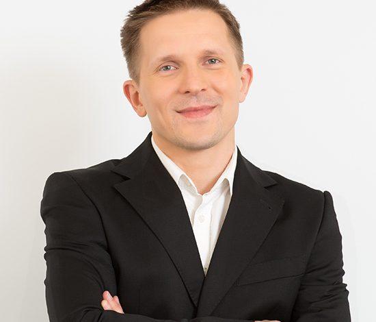 Grzegorz-Berezowski
