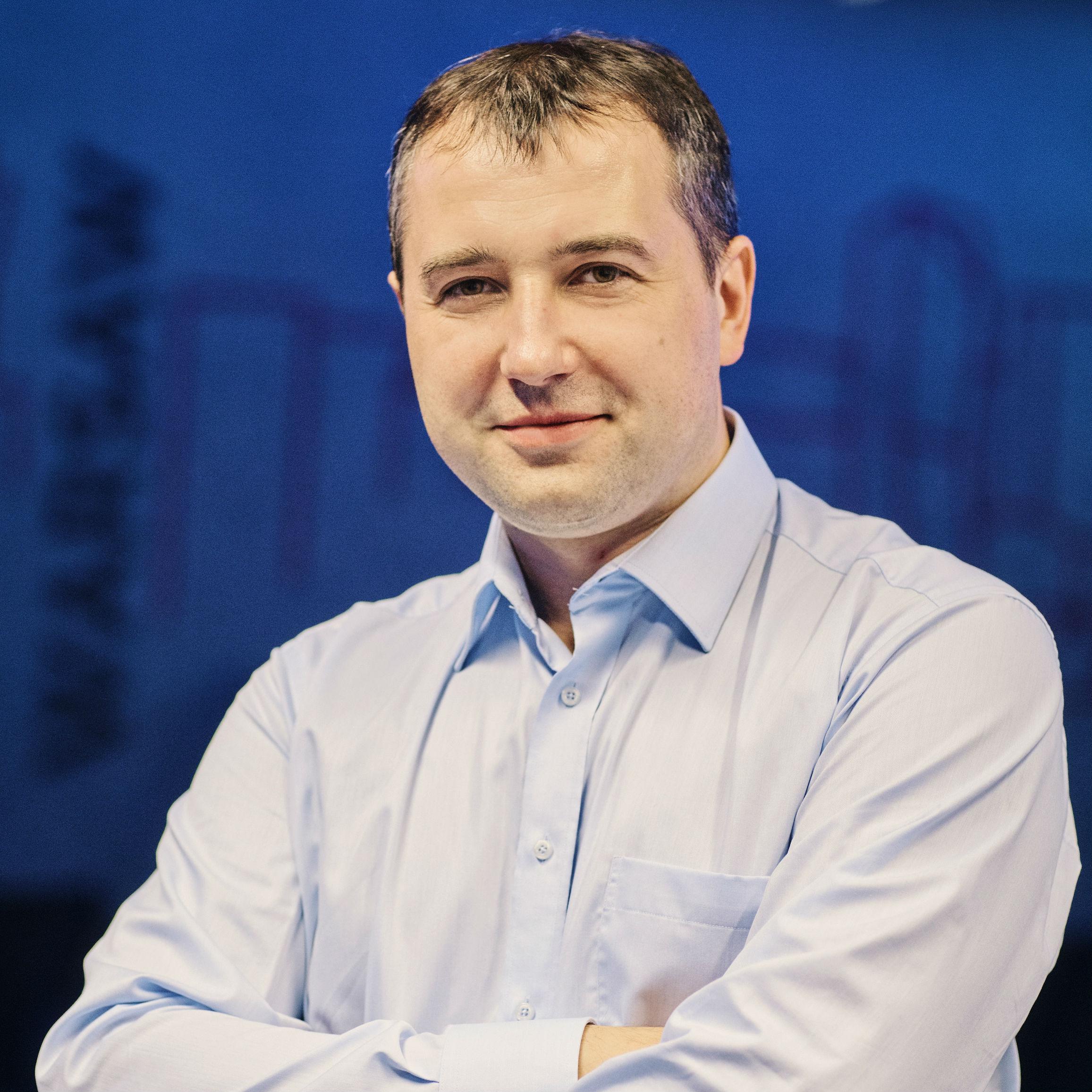 Marcin-Rupiński