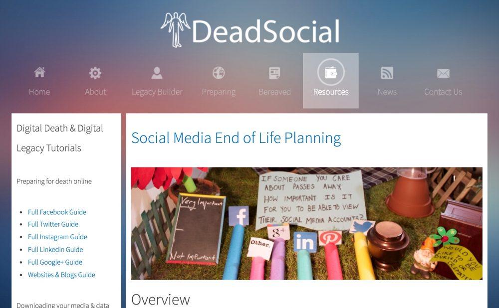 fot. deadsocial.org