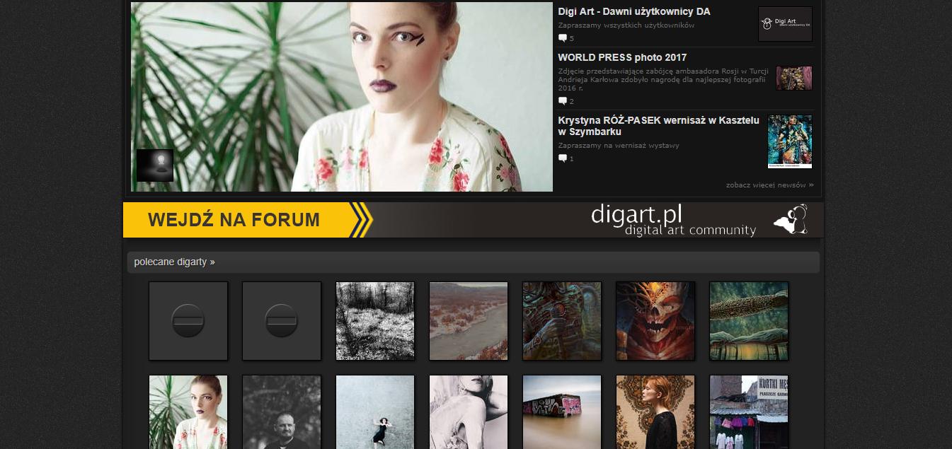 fot. digart.pl