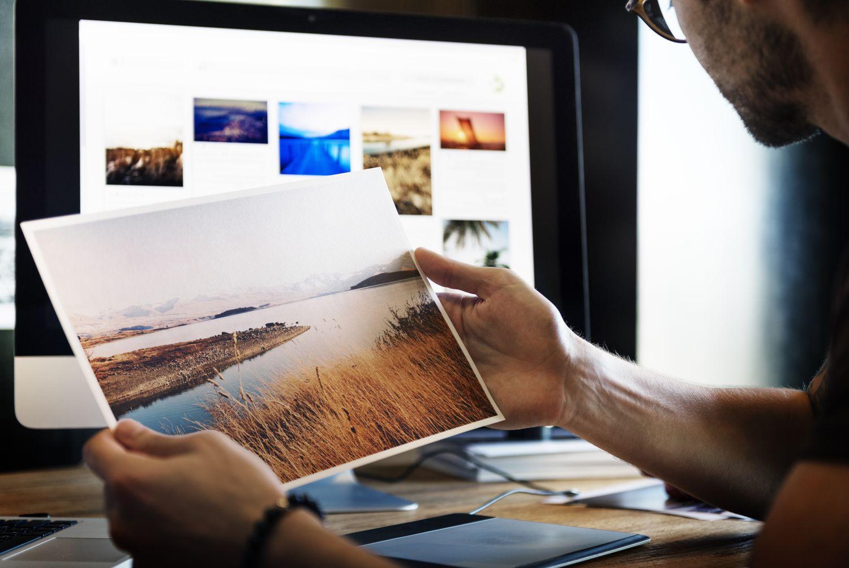 fot. bank zdjęć