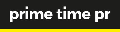 logo_PRIMETIMEpr