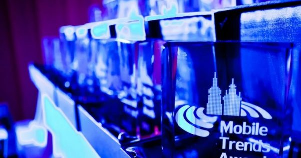 Nominacje do mobile trends 2017 przyznane kto walczy o bran owego oskara socialpress - Mobel trends 2018 ...