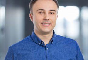 Dawid-Medwediuk